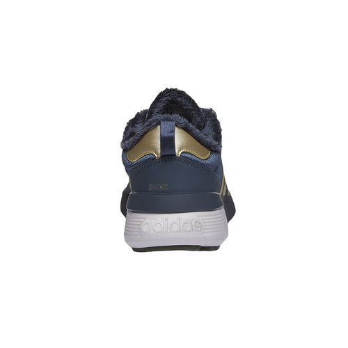 Sneakers adidas, grigio, 509-2225 - 17