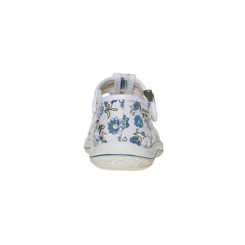 SCARPA BIMBO primigi, bianco, 129-1140 - 17
