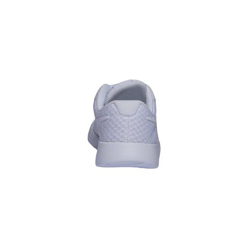 Sneakers bianche da bambino nike, bianco, 309-1177 - 17