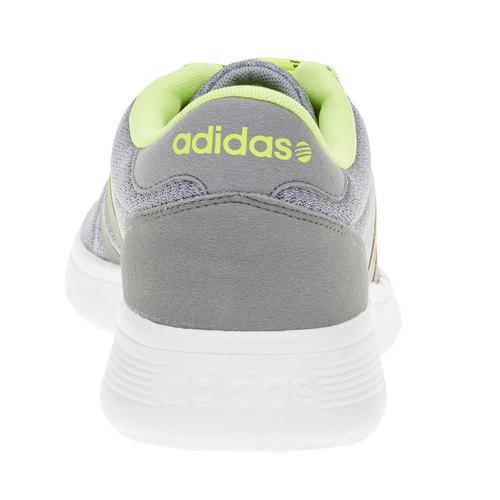 Sneakers adidas, grigio, 809-2118 - 17