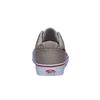 Sneakers da uomo vans, grigio, 889-2204 - 17