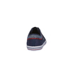 Sneakers uomo le-coq-sportif, viola, 889-9192 - 17