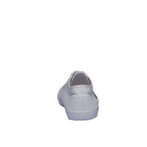 Sneakers classiche le-coq-sportif, bianco, 589-1140 - 17