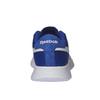 Sneakers dal design sportivo reebok, blu, 809-1165 - 17
