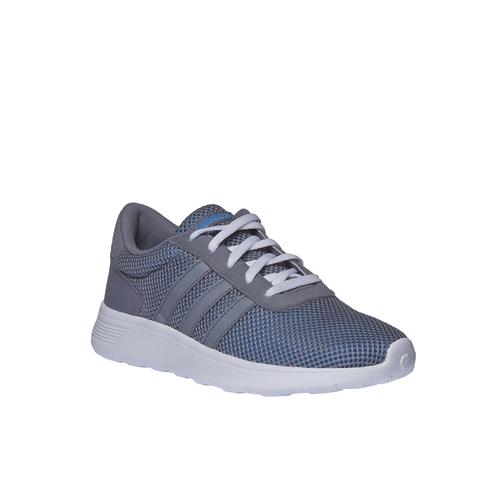 Sneakers sportive adidas, grigio, 409-2200 - 13