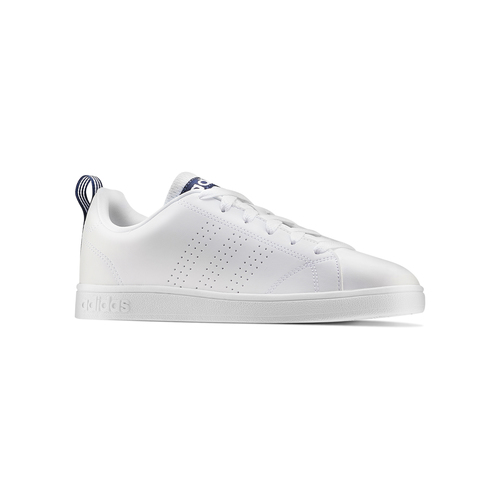 SNEAKERS adidas, bianco, 501-1200 - 13