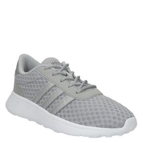 Sneakers da donna adidas, grigio, 509-2335 - 13