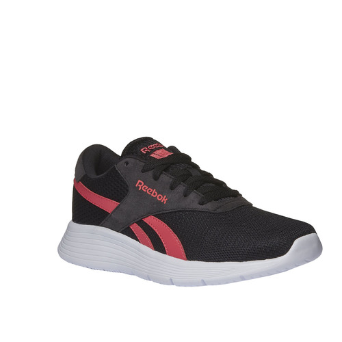 scarpa sportiva da donna reebok, nero, 509-6691 - 13