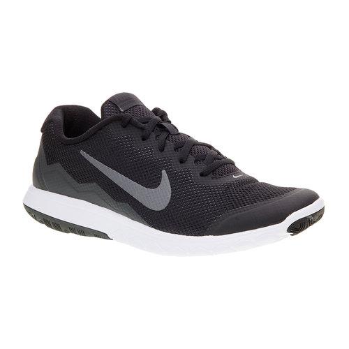 Sneakers uomo nike, nero, 809-6901 - 13