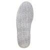 Sneakers grigie sopra la caviglia bata, grigio, 841-2694 - 26