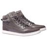 Sneakers alla caviglia bata, marrone, 841-4401 - 26