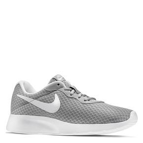 Sneakers da donna nike, grigio, 509-2557 - 13