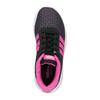 Sneaker sportive da ragazza adidas, nero, 309-6141 - 19