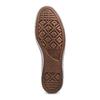 Sneakers da uomo converse, bianco, 889-1279 - 19