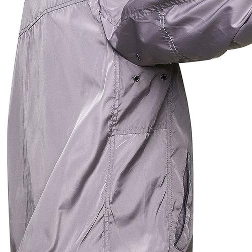 Giacca da uomo bata, grigio, 979-2571 - 15