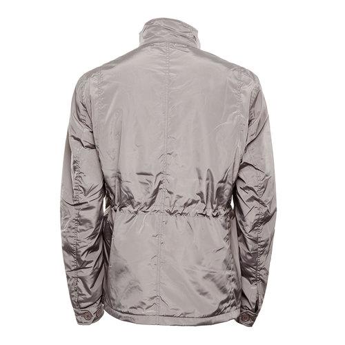 Giacca da uomo bata, grigio, 979-2564 - 26