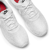 Sneakers sportive da donna nike, bianco, 509-1557 - 19