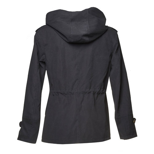 Giacca da donna bata, nero, 979-6556 - 26