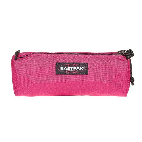 Astuccio rosa eastpack, rosa, 999-5752 - 17