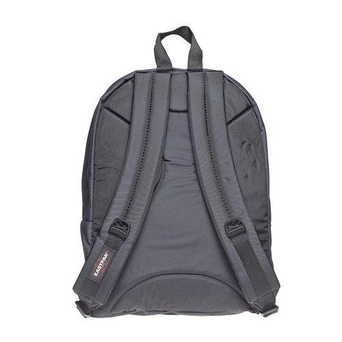 Zaino in tessuto eastpack, blu, 999-9650 - 26