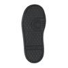Sneakers da bambina alla caviglia adidas, grigio, 101-2231 - 26