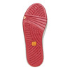 Slip-on da bambina flexible, rosso, 311-5240 - 26