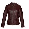 Giacca da donna bata, rosso, 971-5179 - 13