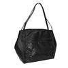 Borsetta da donna con glitter bata, nero, 961-6213 - 13