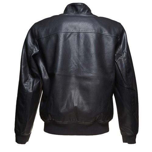 Giacca da uomo bata, nero, 971-6175 - 26