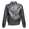 Giacca elegante da uomo bata, grigio, 971-2175 - 13