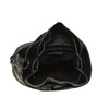 Borsetta in stile Bucket Bag bata, nero, 961-6126 - 15