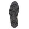 Scarpe da uomo alla caviglia, marrone, 891-4529 - 26