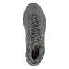 Scarpe sportive invernali da donna skechers, grigio, 503-2357 - 19