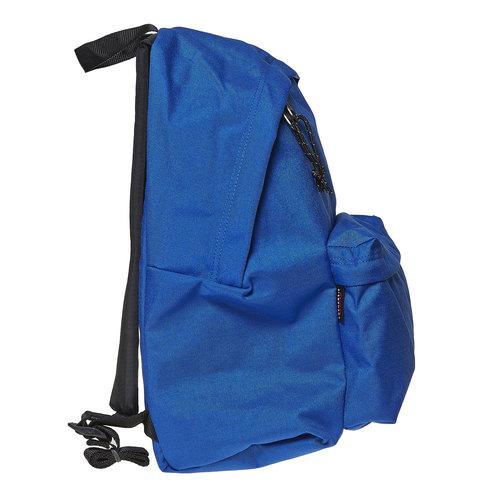 Zaino blu eastpack, viola, 999-9747 - 17