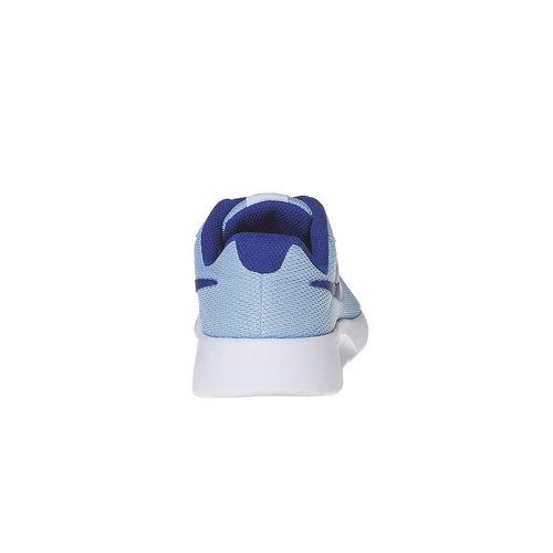 Sneakers blu da bambino nike, viola, 309-9557 - 17