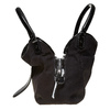 Borsetta elegante da donna bata, nero, 969-6209 - 17