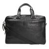 La valigietta Seymur bata, nero, 964-6106 - 19