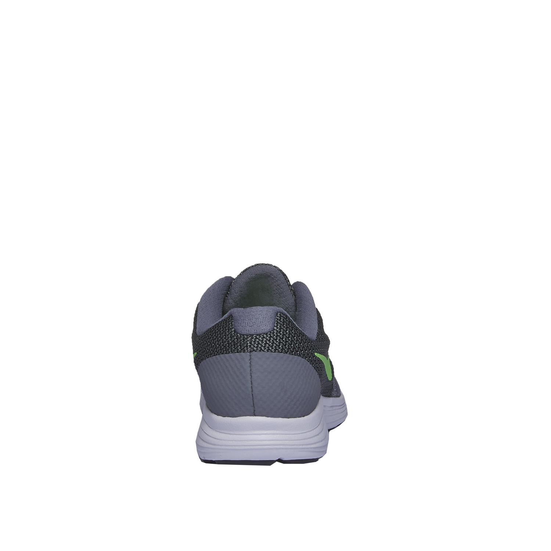 misura scarpe nike bambino