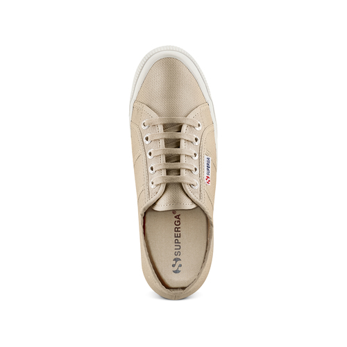 Superga 2905 Cotw Linea Up & Down superga, beige, 589-3307 - 17
