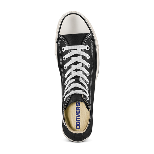 Converse All star converse, nero, 889-6278 - 17