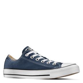 Sneakers da donna converse, blu, 589-9279 - 13