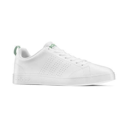Sneakers Adidas da uomo adidas, bianco, 801-1200 - 13