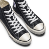Converse All star converse, nero, 889-6278 - 26
