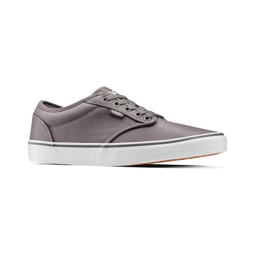 Vans Atwood vans, grigio, 889-2160 - 13