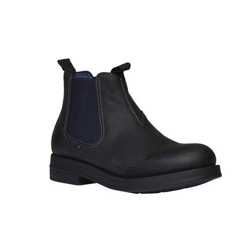 Chelsea bicolori bata, nero, 894-6369 - 13