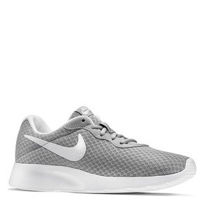 Scarpe Nike donna nike, grigio, 509-2557 - 13