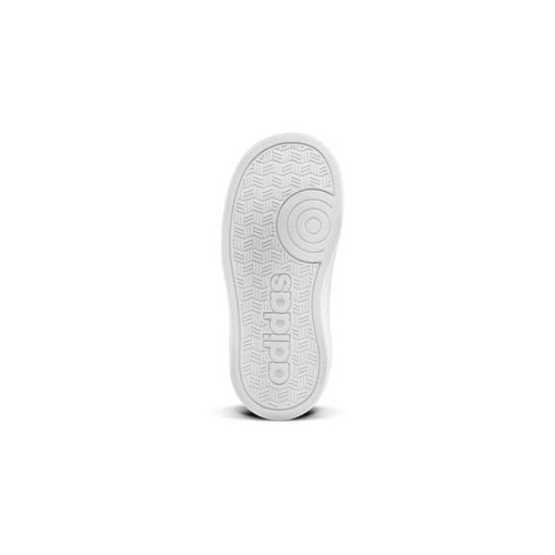 Adidas Neo da bimbo  adidas, bianco, 101-1233 - 17