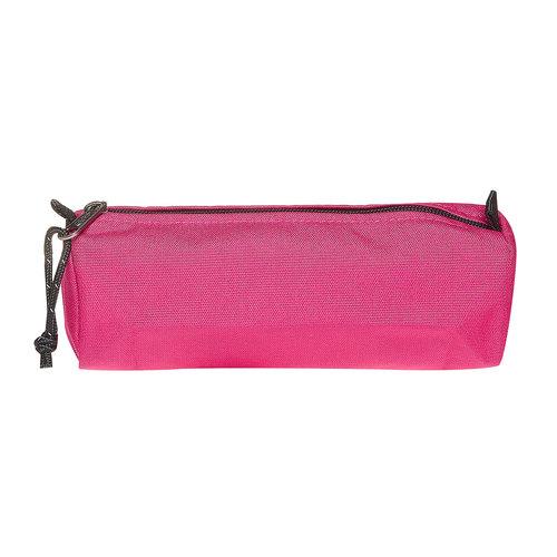 Astuccio rosa eastpack, rosa, 999-5752 - 26