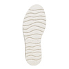 Scarpe in pelle da uomo Chukka weinbrenner, marrone, 896-4452 - 26