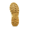 Nike Manoa nike, giallo, 806-8435 - 17